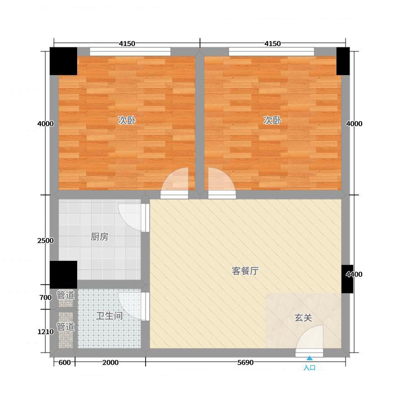 天寓商务广场