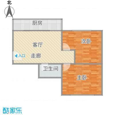 广州_朝阳新村_2015-11-06-1738