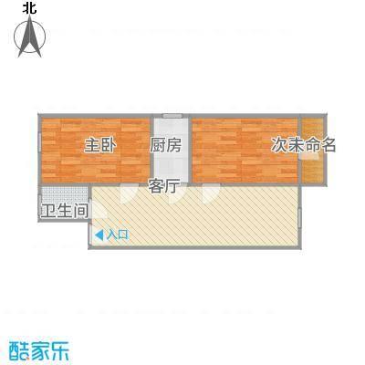 天津_市政楼_2015-11-15-2019