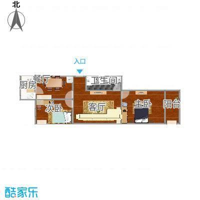 徐州_梅苑小区_2015-11-16-0956