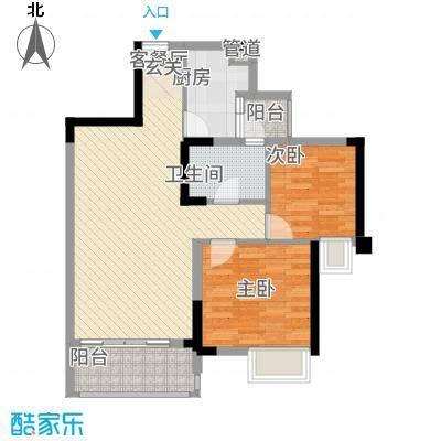 福州_福湾新城秋月苑_2015-12-16-2024