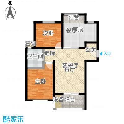 上海_景港名人苑_2016-11-14-1604