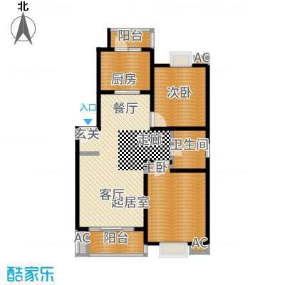 上海_恒大_2016-12-08-1803