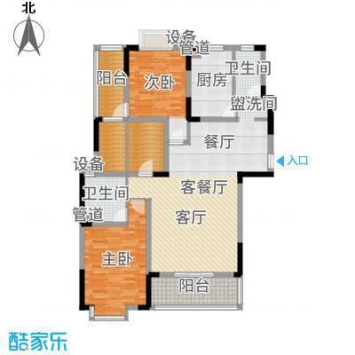 长沙_丽星景园_2016-12-29-2254
