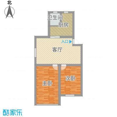 上海_荣和苑_改2
