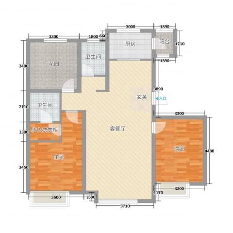 益田硅谷公馆