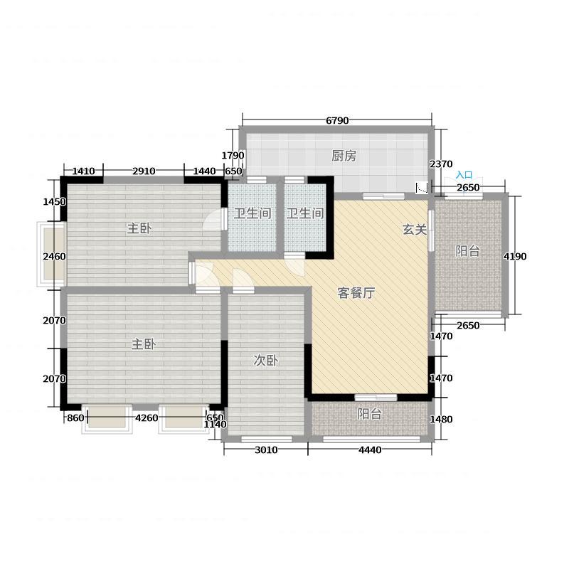 扬子江商务小区