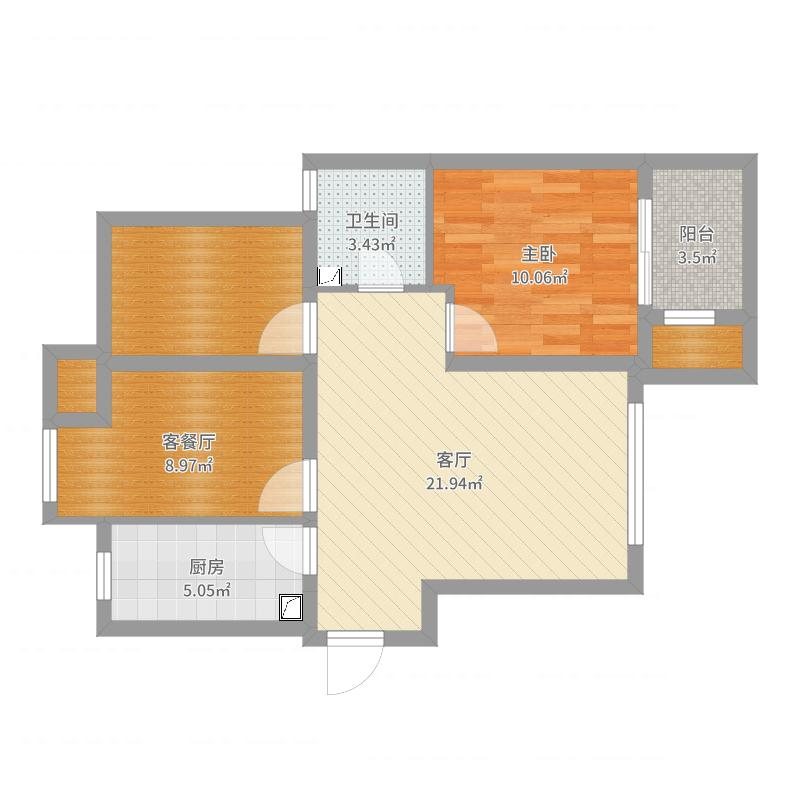 紫提3期7号楼2-7-1原始图陈工程师电话137000562