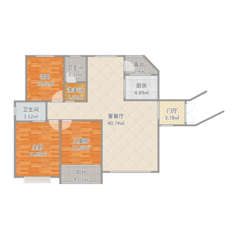 黔东南_榕江福泰东方新城
