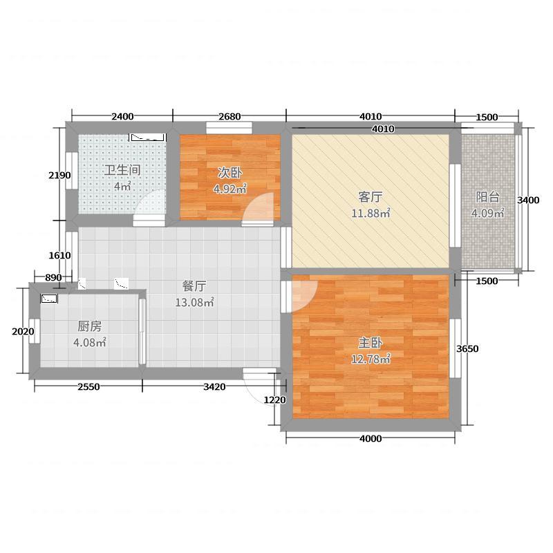 上菱新村19幢301室