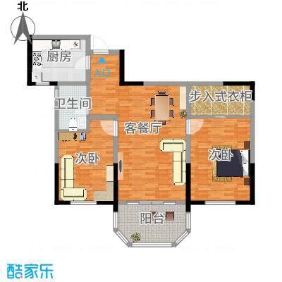 南京_华新城_2017-03-15-1419