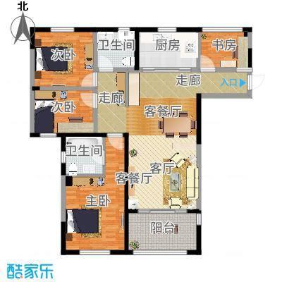 南京_华新城_2017-03-15-1445