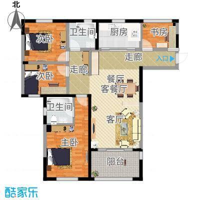 南京_华新城_2017-03-15-1456
