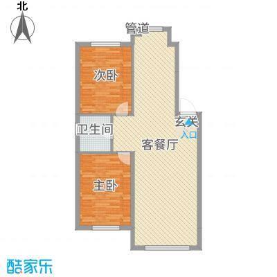 抚顺_蓝天林海_2017-03-12-1137