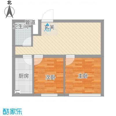 万合城市广场QQ图片20130714095657户型