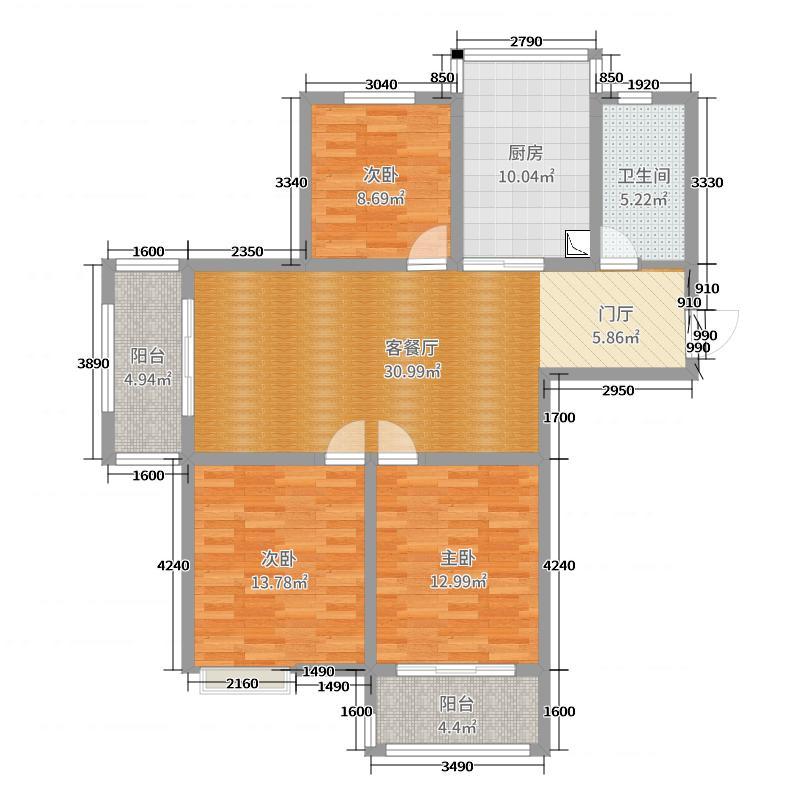 王波 (2)