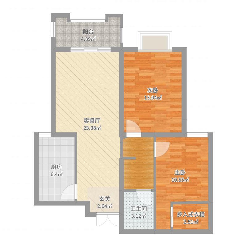 包头_檀香湾_2017-05-27-1245户型图