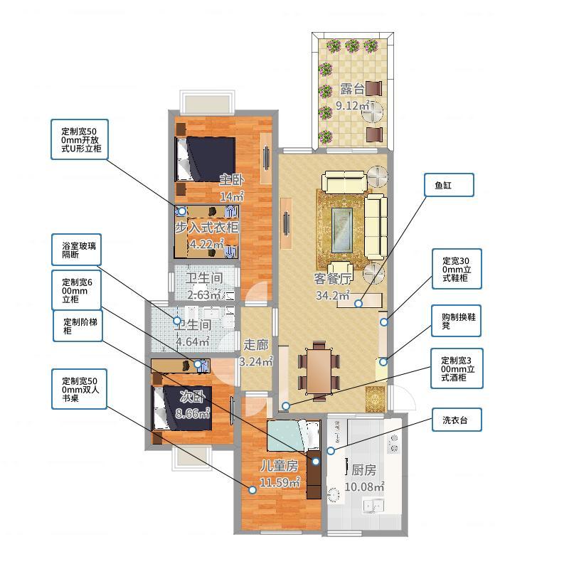 k12-28-副本户型图