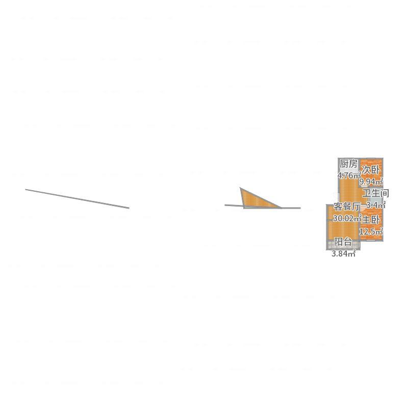 营口_大石桥_2017-07-17-1632户型图