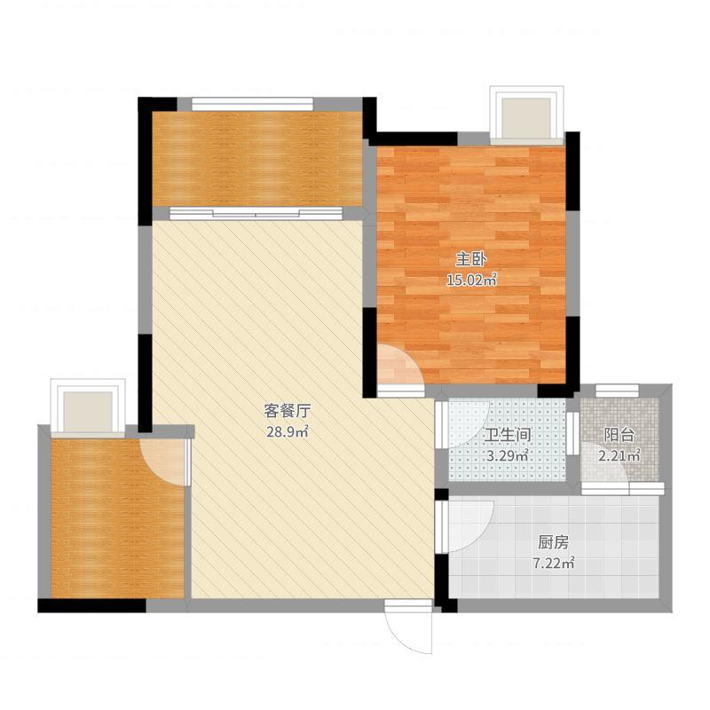 重庆_2017-07-26-2202户型图
