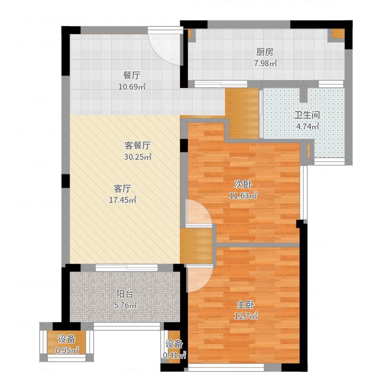 苏州_永新大成珺_2017-08-05-0951-副本户型图