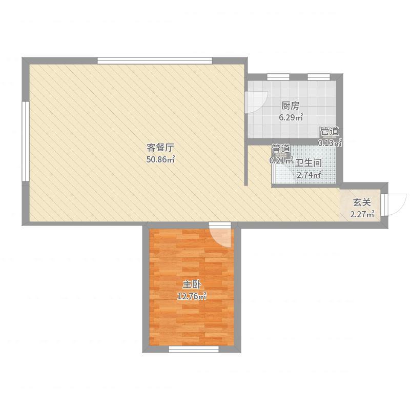 沈阳_首创光和城_2017-08-21-1718户型图