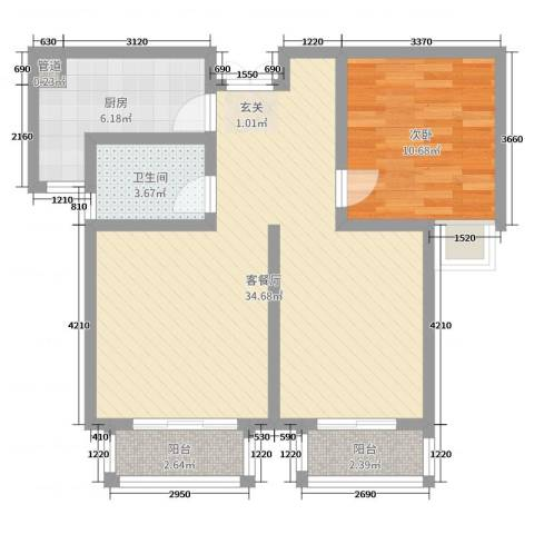 诗锦苑小区10号楼502