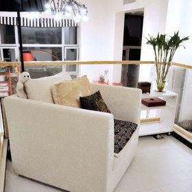 椅子椅休闲椅子设计方案