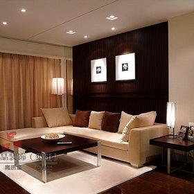 现代现代风格客厅背景墙沙发客厅沙发设计图