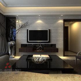 古典古典风格背景墙电视背景墙设计方案