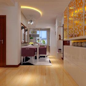 现代简约现代简约简约风格现代简约风格过道设计方案