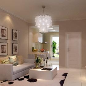 现代简约现代简约简约风格现代简约风格客厅背景墙沙发客厅沙发设计方案