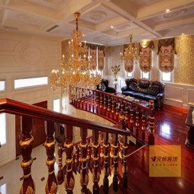 欧式古典欧式古典风格古典风格装修效果展示