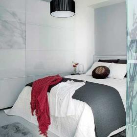 时尚前卫卧室装修效果展示