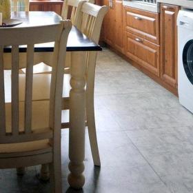 自然餐桌餐桌椅椅设计案例展示