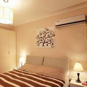 卧室衣柜大衣柜设计方案