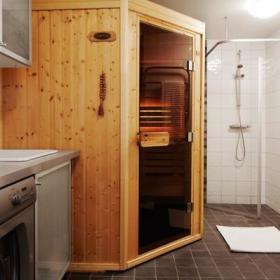 百年北欧风80平小住宅