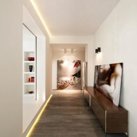 住宅设计方案