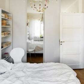 卧室灯具卧室灯图片