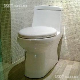 马桶设计案例