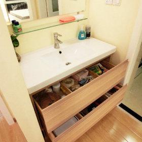 柜子设计案例