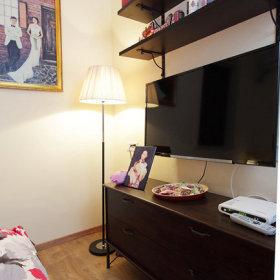 卧室电视柜设计方案