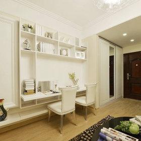 客厅书房沙发客厅沙发设计方案
