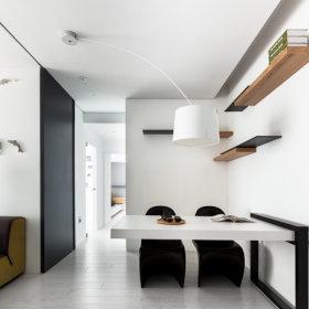 餐桌餐桌椅椅设计方案