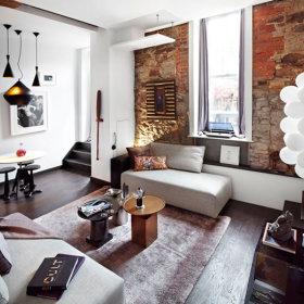 沙发单人沙发设计方案