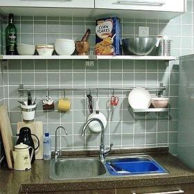 柜子设计方案