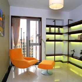 沙发单人沙发设计图