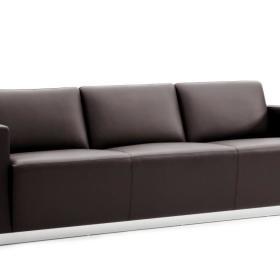 现代沙发设计案例