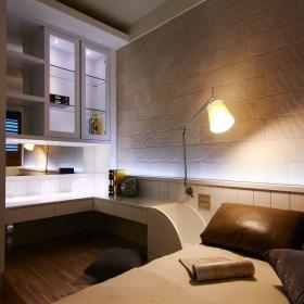 现代卧室桌子卧室家具现代卧室家具装修效果展示