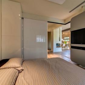 卧室设计案例展示